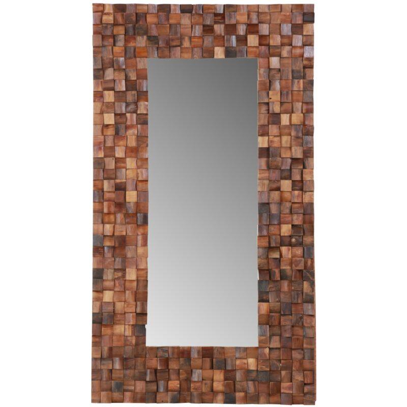 Shape Spiegel 180x100
