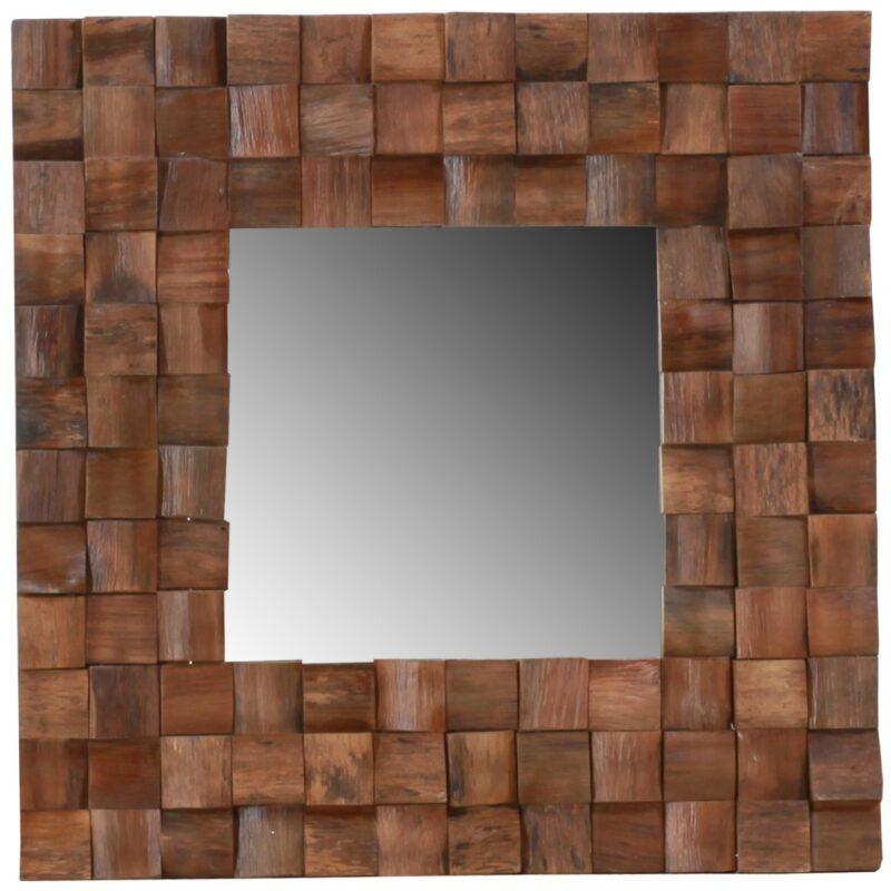 Shape Spiegel 60x60
